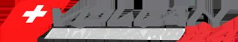 Volcan Logo Blizzard 24