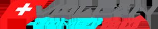 Volcan Logo Comet 20