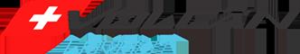 Volcan Logo LavaHT