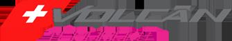 Volcan Logo TephraHT