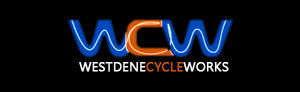 Westdene Cycles